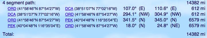 Screen Shot 2015-04-11 at 10.48.59 PM