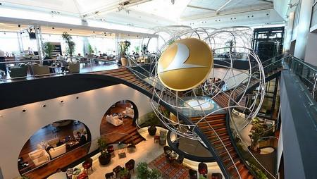 CIP_business_class_lounge_ataturk_istanbul