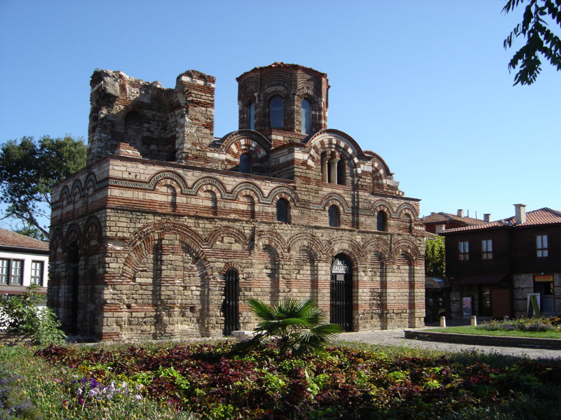 nesebar-bulgaria